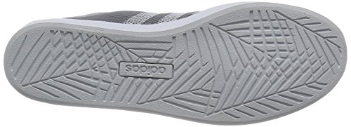 adidas Neo Easy Vulc Sea Baskets hommes / Chaussures Grey