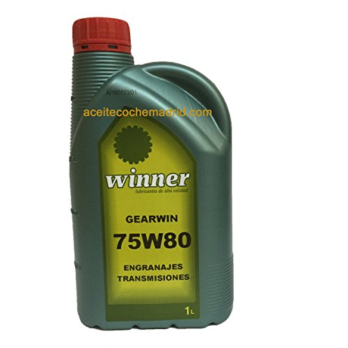 winner-gearwin-75w80-1-litro