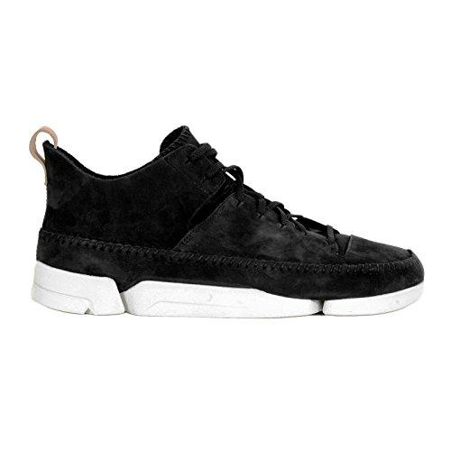 clarks-originals-sneaker-uomo-nero-black-nero-black-7-uk-41-eu-8-us