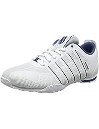 K-Swiss Herren Arvee 1.5 Tech Sneaker