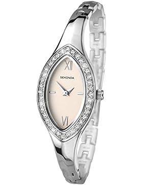 Sekonda Damen-Armbanduhr 2059.27