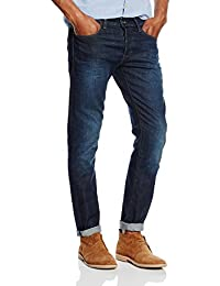 Cross, Jeans Homme
