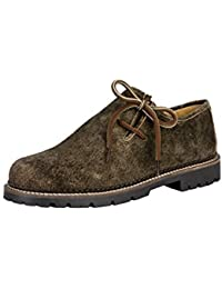 Amazon Stockerpoint Scarpe it Scarpe e borse S8qxHSgAw