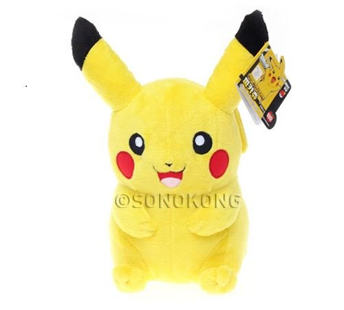 pokemon-large-plush-soft-toy-12-pikachu