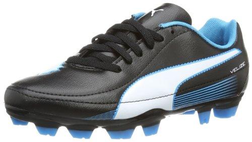 Puma-Unisex-Velize-II-FG-Jr-Sports-Shoes