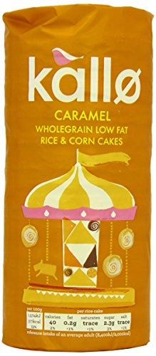 kallo-caramel-rice-and-corn-cakes-147-g-pack-of-6