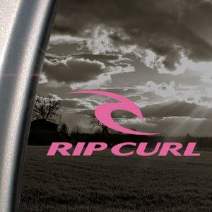 rip-curl-pink-decal-surf-skate-board-truck-window-pink-sticker