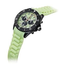40Nine CHR1.1 45mm Chronograph Watch