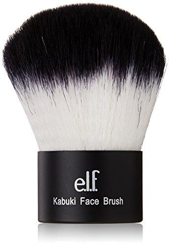 E.l.f. Studio Kabuki Brosse pour le visage