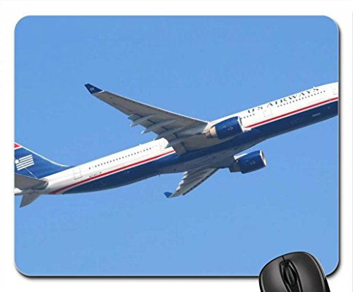 airbus-a330-us-airways-mouse-pad-mousepad-259-x-211-x-03-cm