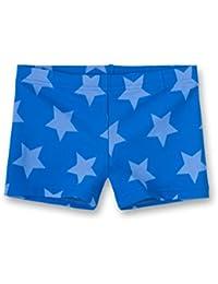 Sanetta Jungen Badehose Swim Pants