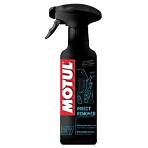 Motul E6 Chrome & Alu Polish for Zipp Zico BT49QT-28A