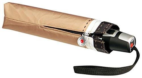 knirps-t2-duomatic-parapluie-pliant-28-cm-border-toffee