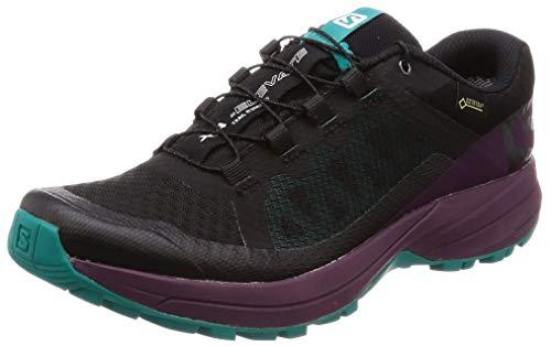 Zapatillas de Trail Running para Mujer Salomon XA Elevate GTX