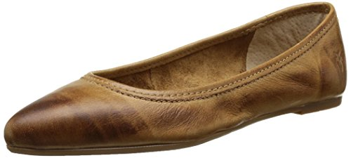 frye-regina-ballet-chaussures-de-ville-femme-beige-cam-365-eu-6-us
