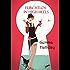 Furchtlos in High Heels (Maddie Springer Serie 6)