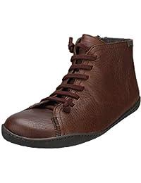 la qualité d'abord Meilleure vente gamme exceptionnelle de styles Amazon.fr : Camper - Camper / Baskets mode / Chaussures ...