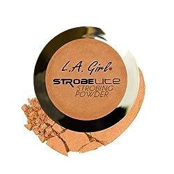 L.A. Girl Strobe Lite Strobing Powder (Choose your style) (80WATT)