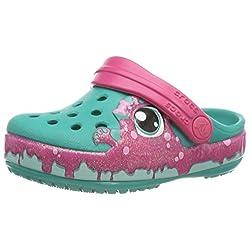 Crocs Fun Lab Slime Band...