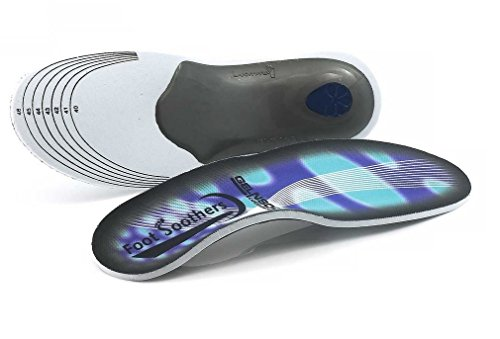 premium-orthotic-gel-high-arch-support-insoles-gel-pad-3d-arch-support-uk-womens-3-7