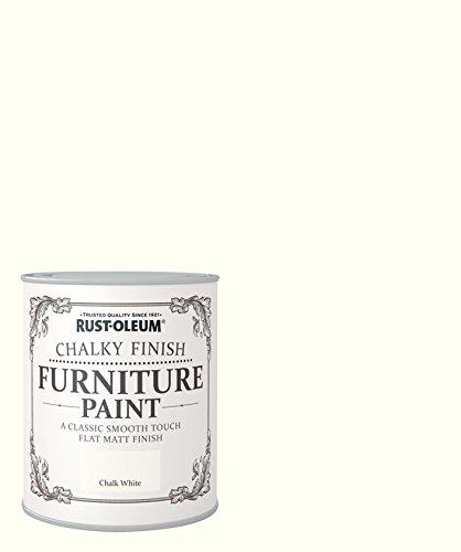rust-oleum-ro0070014x1-peinture-classique-au-toucher-lisse-finition-matte-ro0070001g1