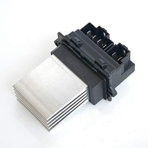 Heizungsgebläse Motor Widerstand 04885482AC 04885482AA 04885482AD