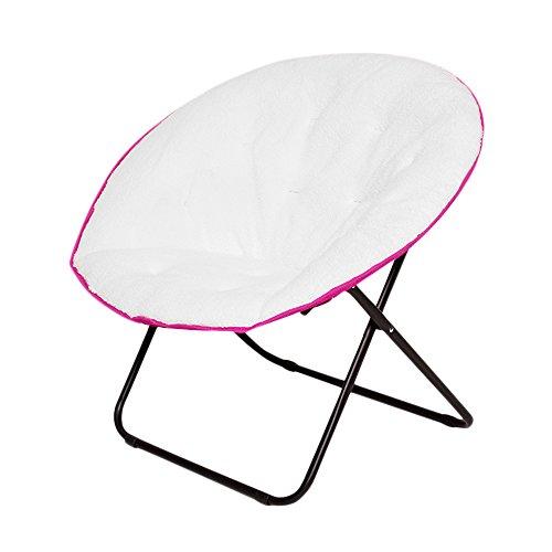L-R-S-F Lazy Sofa Stühle, Suede Moon Stühle, Klappstühle, Sonnenliegen, Lammfell Lazy Sofa...
