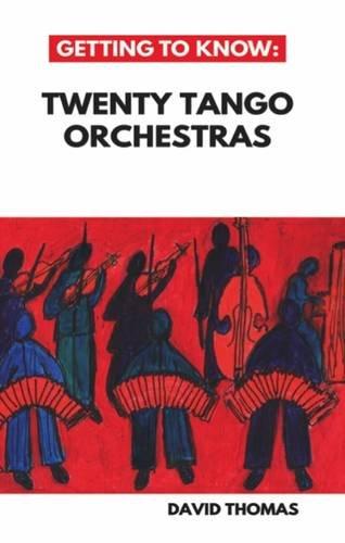 getting-to-know-twenty-tango-orchestras