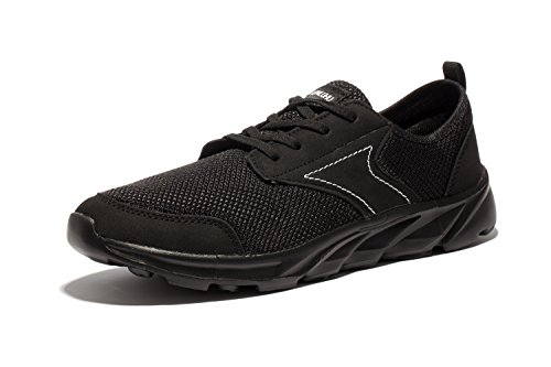 newluhu-mens-breathable-mesh-soft-sole-casual-comfortable-lace-up-trail-running-shoeswalkoutdoorexer