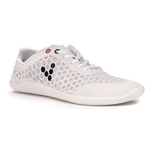 Women's Shoes Vivobarefoot Stealth Ii Ladies Schuhe Barfußschuhe Sportschuhe