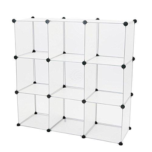 modular-shelving-closet-storage-organizing-9-plastic-cube-35x35cm-white