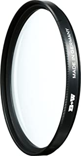 B+W 45128 - Filtro UV MRC 86 mm (B00017LSF8) | Amazon price tracker / tracking, Amazon price history charts, Amazon price watches, Amazon price drop alerts