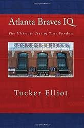 Atlanta Braves IQ: The Ultimate Test of True Fandom