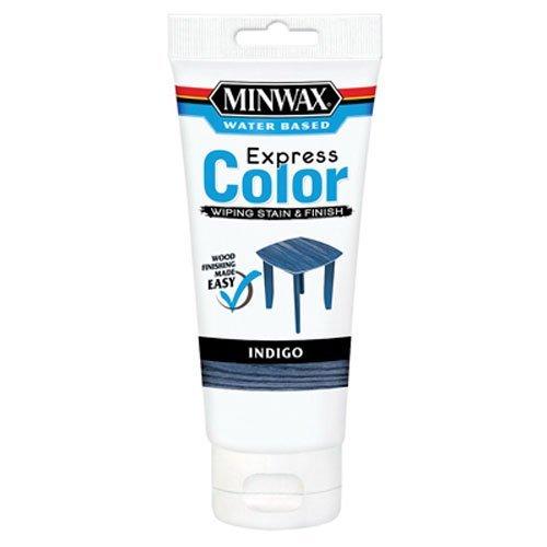 minwax-express-a-base-de-agua-color-pasando-a-las-manchas-y-acabado