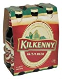 Kilkenny - Irish Beer - MW 6 x 0,33l 4,2%Vol
