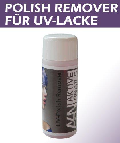 uv-polishremover-100ml-zum-ablosen-des-uv-diamant-lackes-und-der-4-in-1-titan-gel-polish