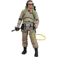 Ghostbusters - 2 Select Série 6 Louis Action Figure, APR178619