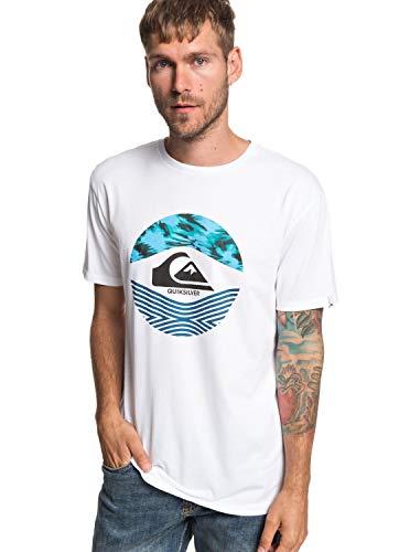 Quiksilver Quiksilver T-Shirt