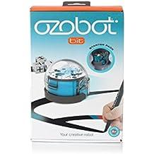 Ozobot Bit Maker Starter Pack (Cool Blue)