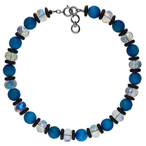 langani Kette Nadya Damen Halskette Handmade Since 1952