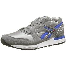 Reebok Gl 6000 Athletic-zapatillas deportivas para hombre