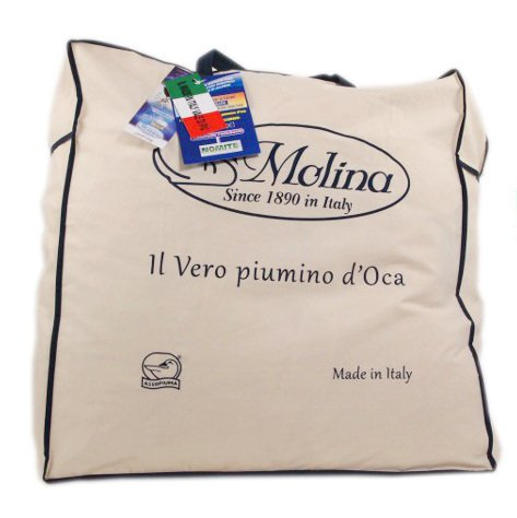 siberian-100-down-double-molina-article-iceland-250-200-including-a-free-blumarine-apron