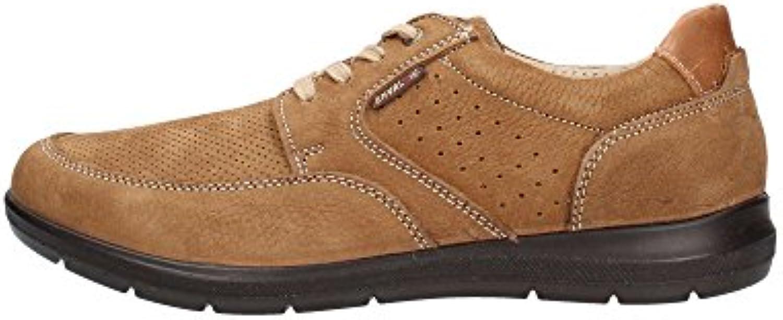 Enval 1208944 Sneakers Harren 45  Billig und erschwinglich Im Verkauf