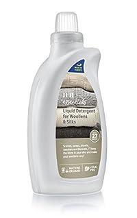 IFB Essentials Liquid Detergent for Woollens and Silks - 945 ml
