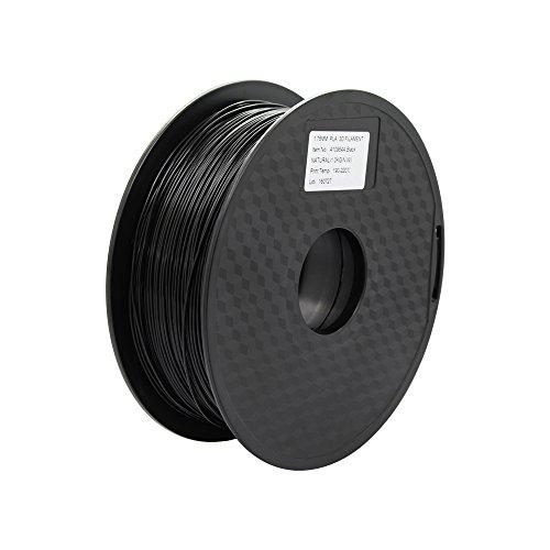 Anycubic Stampante 3D PLA Filament 1.75mm - 1kg bobina