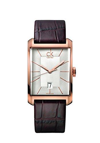 CK K2M21620