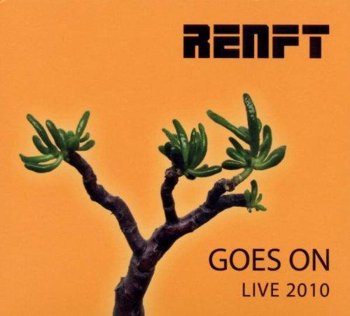 Renft Goes on 2010 - Ca Abteilung