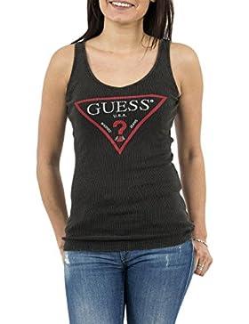 Guess Camisetas_W82I03K1810-A000