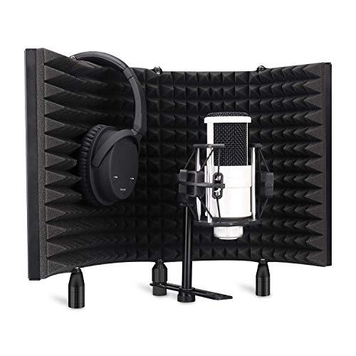 Aokeo Professional Studio Record...