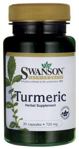 swanson-curcuma-pure-720mg-30-gelules-dose-dessai-riche-en-curcumines-curcuminoides-antioxydantes-rh